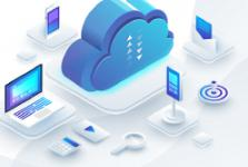 Tally On Cloud benefits