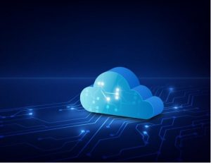 Tally on cloud technology