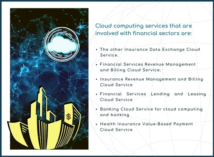 Tally Cloud for finance