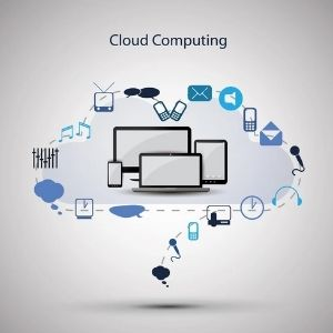 Tally Hosted On Cloud
