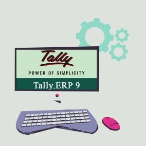 Concept of Tally on cloud