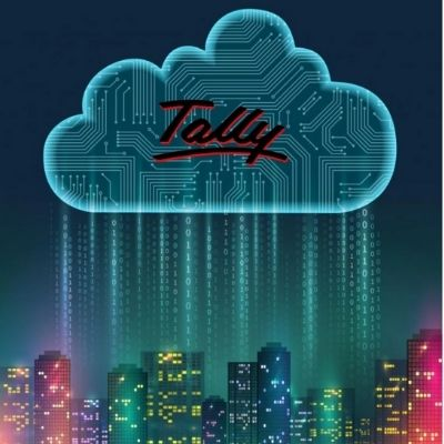Tally cloud