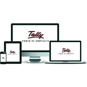 Tally On Cloud & How to use Tally on cloud